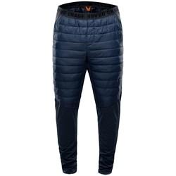 Orage Tundra Pants