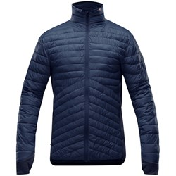 Orage Morrison Jacket