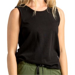 Topo Designs Military Tank Top - Women's