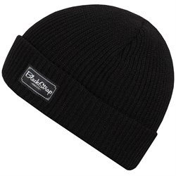 BlackStrap The Classic Beanie