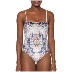 Seea Ayla One-Piece Swimsuit - Women's