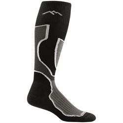 Darn Tough Outer Limits Over-the-Calf Cushion Socks