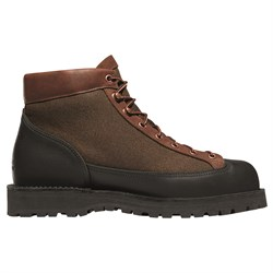 Danner Light 40th Anniversary Edition GORE-TEX Boots