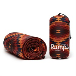 Rumpl Original Puffy Blanket - Horizons