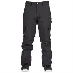 Bonfire Tactical Pants