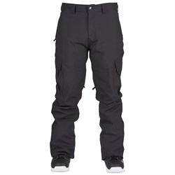 Bonfire Tactical Pants