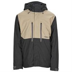 Bonfire Firma 3-in-1 Stretch Jacket