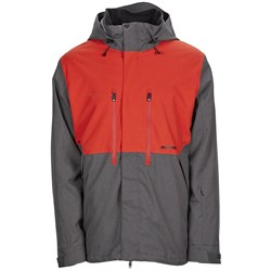 Bonfire Firma 3-in-1 Stretch Jacket