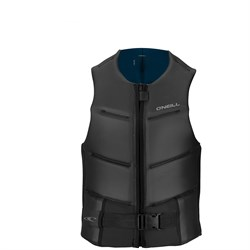 O'Neill Outlaw Comp Wakeboard Vest 2019