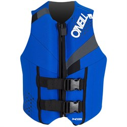 O'Neill Teen Reactor Wakeboard Vest - Kids' 2019