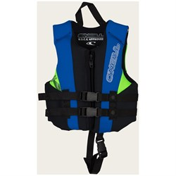 O'Neill Child Reactor Wakeboard Vest - Kids' 2019