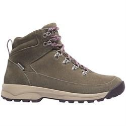 Danner Adrika Hiker Boots - Women's