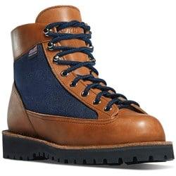Danner Light Boots - Women's