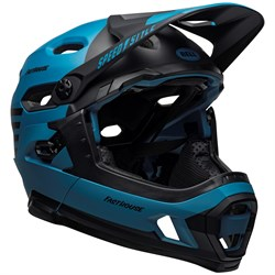Bell Super DH MIPS Fasthouse Bike Helmet