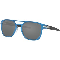 Oakley Latch Alpha Sunglasses