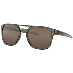 Oakley Latch Beta Sunglasses