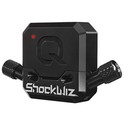 Quarq ShockWiz Pressure Sensor