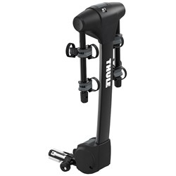 Thule Apex XT 2 Bike Rack