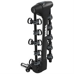 Thule Apex XT 5 Bike Rack