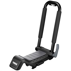 Thule Hull-A-Port XT Kayak Carrier