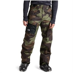 The North Face Freedom Short Pants