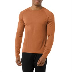 Smartwool Merino 150 Baselayer Pattern Long Sleeve Top