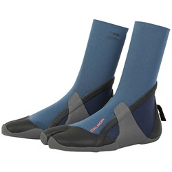 Billabong 5mm Furnace Synergy Wetsuit Booties - Women's