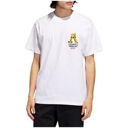Adidas Foot T-Shirt