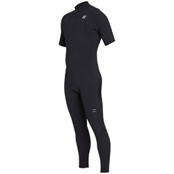 Billabong 2​/2 Furnace Pro Chest Zip Springsuit