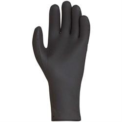 Billabong 2mm Absolute 5 Finger Gloves