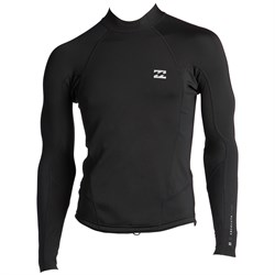 Billabong 1.5 Absolute Comp Light Wetsuit Jacket