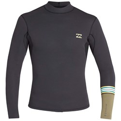 Billabong 2​/2 Revolution D Bah Long Sleeve Wetsuit Jacket