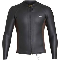 Billabong 2/2 Revolution Glide Wetsuit Jacket