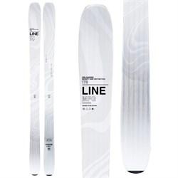 Line Skis Vision 98 Skis