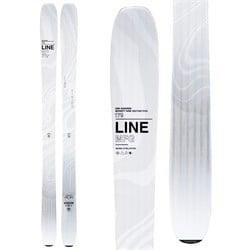 Line Skis Vision 98 Skis 2020