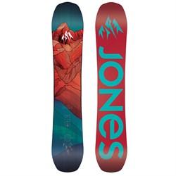 Jones Dream Catcher Snowboard - Blem - Women's 2019