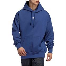 Adidas Team Hoodie