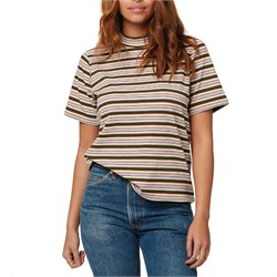 Knot Sisters Devy Top - Women's