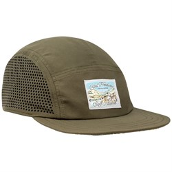 Coal The Headlands Cap