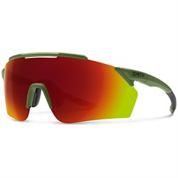 Smith Pivlock Ruckus Sunglasses