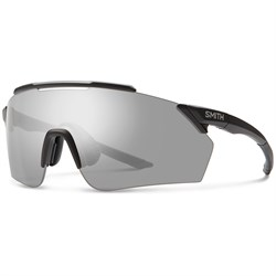 Smith Pivlock Ruckus Sunglasses