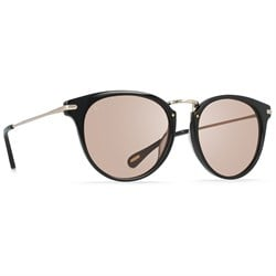RAEN Norie Alchemy Sunglasses - Women's