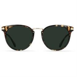 RAEN Norie Alchemy Sunglasses - Women's
