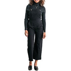 Bridge & Burn Roscoe Overalls - Women's