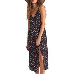 Billabong Sweet Edges Dress - Women's