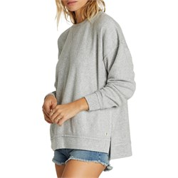 Billabong Three Day Weekend Top - Women's