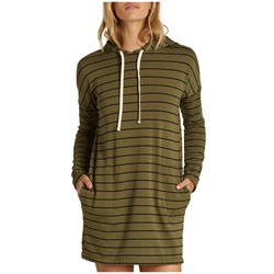 Billabong So Easy Dress - Women's