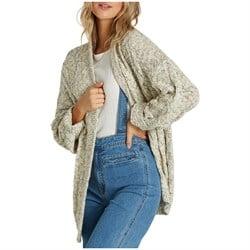 Billabong Sweetest Thing Sweater - Women's