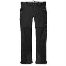 Outdoor Research Trailbreaker II Pants