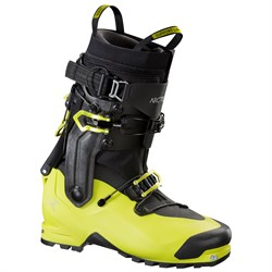 Arc'teryx Procline Support Alpine Touring Ski Boots - Women's 2018